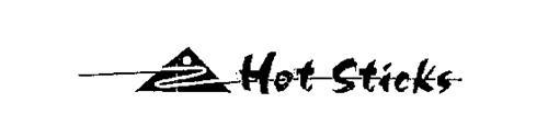 HOT STICKS