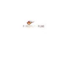 FIREFLY · FILMS