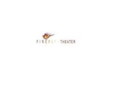 FIREFLY · THEATER