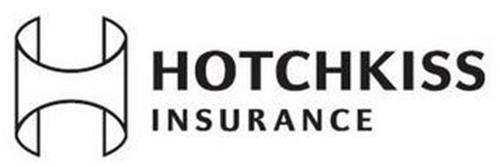 H HOTCHKISS INSURANCE