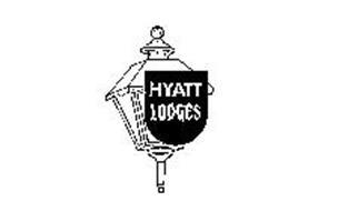 HYATT LODGES