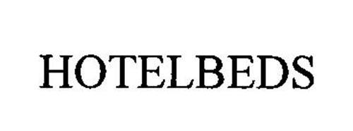 Hotelbeds trademark of hotelbeds spain s l u serial - Hotelbeds palma de mallorca ...