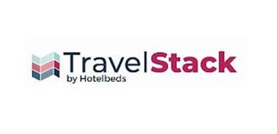 TRAVEL STACK BY HOTELBEDS