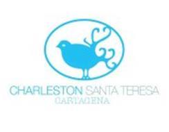 CHARLESTON SANTA TERESA CARTAGENA