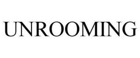 UNROOMING