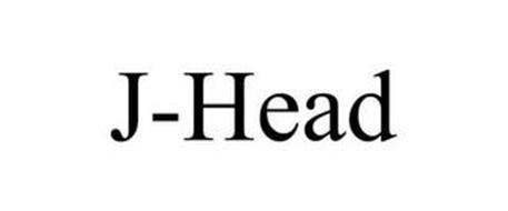 J-HEAD