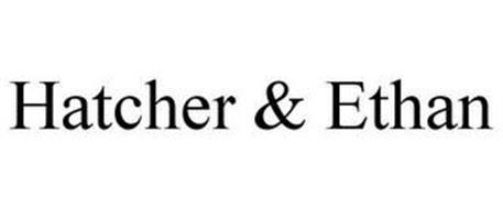 HATCHER & ETHAN