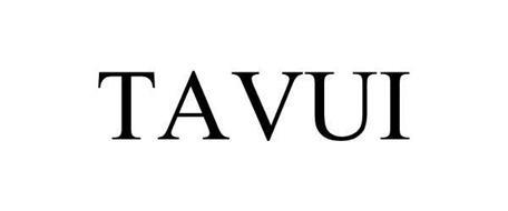 TAVUI