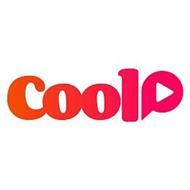 COOLP