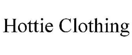 HOTTIE CLOTHING