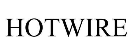 Whether you're looking for awesome hotel deals at your favorite travel sites, unsold rooms, or a wallet-friendly rate that fits your budget, Hotwire offers more than , hotels throughout North America, Europe, Latin America and Asia.