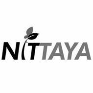 NITTAYA