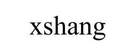 XSHANG
