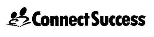 CONNECT SUCCESS