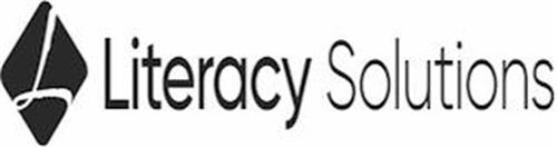 L LITERACY SOLUTIONS
