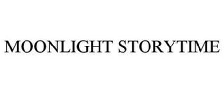 MOONLIGHT STORYTIME