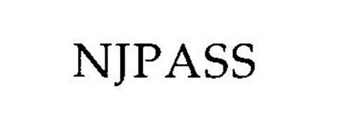 NJPASS