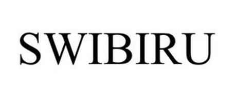 SWIBIRU