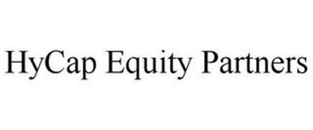 HYCAP EQUITY PARTNERS