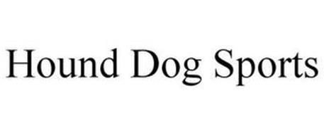 HOUND DOG SPORTS