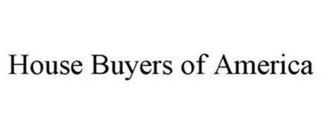 HOUSE BUYERS OF AMERICA
