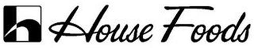 H HOUSE FOODS