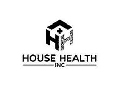 HH HOUSE HEALTH INC