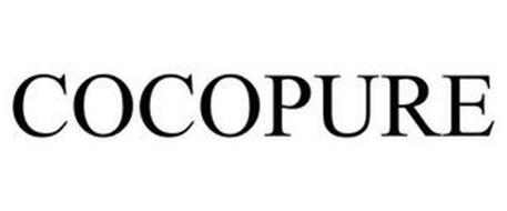 COCOPURE
