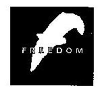 F FREEDOM