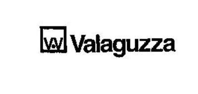 V.V VALAGUZZA