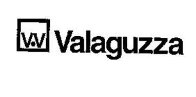 V.V. VALAGUZZA