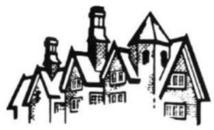 House of Seven Gables Real Estate