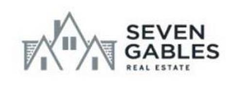 SEVEN GABLES REAL ESTATE