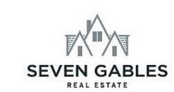 SEVEN GABLES REAL ESTATE