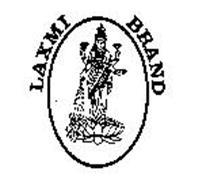LAXMI BRAND