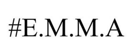 #E.M.M.A