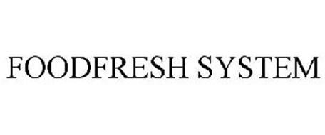 FOODFRESH SYSTEM