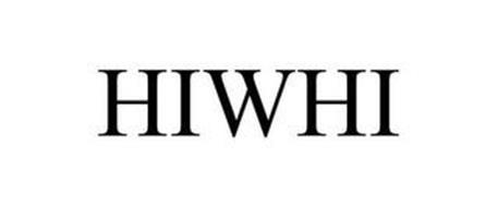 HIWHI