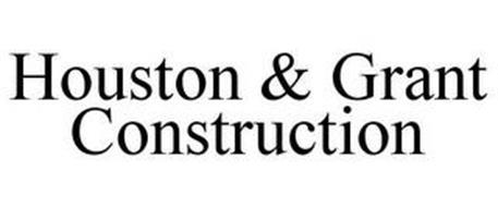 HOUSTON & GRANT CONSTRUCTION