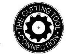 THE CUTTING TOOL CONNECTION