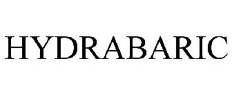HYDRABARIC