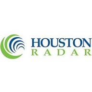 HOUSTON RADAR
