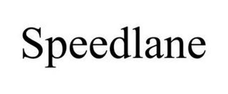 SPEEDLANE