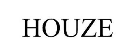 HOUZE