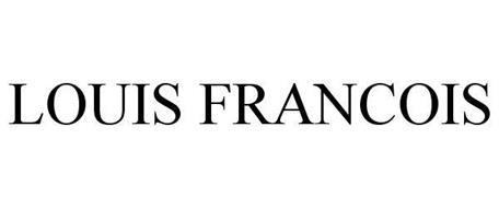 LOUIS FRANCOIS