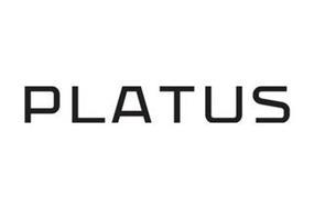 PLATUS