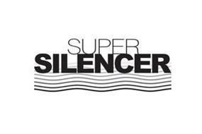 SUPER SILENCER