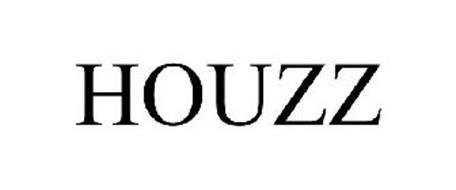houzz trademark of houzz inc serial number 85366717 trademarkia trademarks. Black Bedroom Furniture Sets. Home Design Ideas