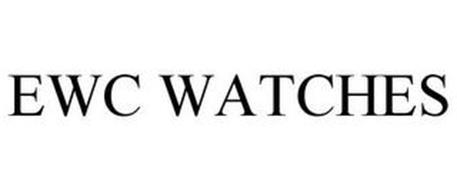 EWC WATCHES