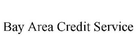 BAY AREA CREDIT SERVICE